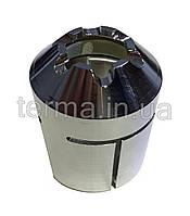 Насадка для пробивки отверстий ABIPLAS CUT 110 / 150 , фото 1