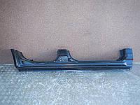 Поперечина пола, порог Mitsubishi Outlander CU 2.0, 2.4, MN133008