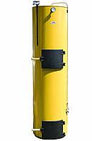 Stropuva S 40 кВт длительного горения , фото 1