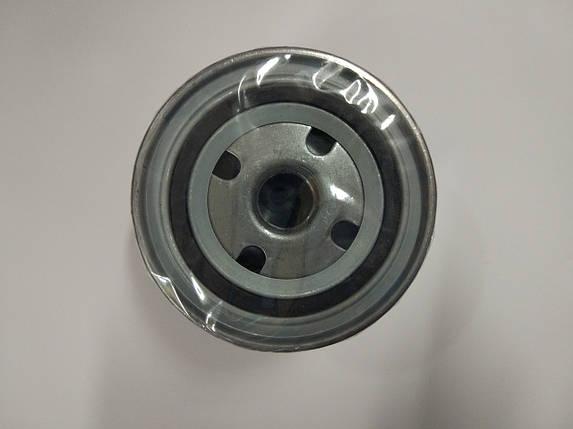 Фильтр масла ВАЗ 2101-2107 Z-104 ZOLLEX, фото 2