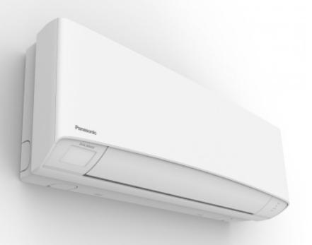 Кондиционер Panasonic CS/CU-Z35TKEW ETHEREA Inverter, фото 1