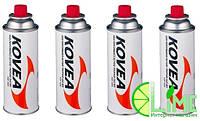 Картридж газовый, Kovea-0220