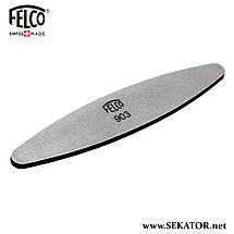 Точильний інструмент Felco 903 (Швейцарія), фото 3