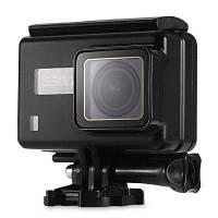 SOOCOO S300 4K камера действия Чёрный