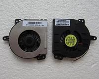 Вентилятор (кулер) для HP 500 510 520 530 C700 CPU