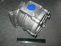 Гидромотор шестеренный ГМШ-50-3 (ANTEY) (производство Гидросила) (арт. ГМШ-50-3), AGHZX