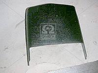 Кожух рулевой колонки верхн. ГАЗ 3302 (покупной ГАЗ) (арт. 3302-3401107), AAHZX