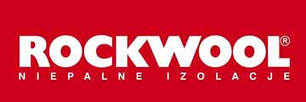 Утеплители Rockwool ( Роквул )