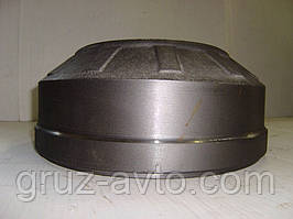 Барабан тормозной (задний) ПАЗ-3205/ пневмо тормоза/ 23-3502070С