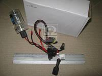 Ксенон лампа HID Н1 12v 5000K DC (арт. лампа 5000K  DC), AAHZX