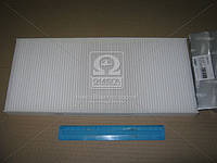 Фильтр салона Mercedes-Benz (MB) SPRINTER 95-06, Volkswagen LT 96-06  (RIDER) (арт. RD.61J6WP6984), AAHZX