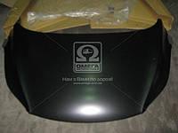 Капот Hyundai ELANTRA 11-16 (производство TEMPEST) (арт. 271885280), AGHZX