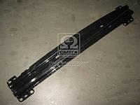 Шина бампера передний KIA CERATO 09- (Производство TEMPEST) 0310730940, ADHZX