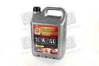 Масло моторное  10W-40 SG/CD (Канистра 5л) 10W-40, ABHZX