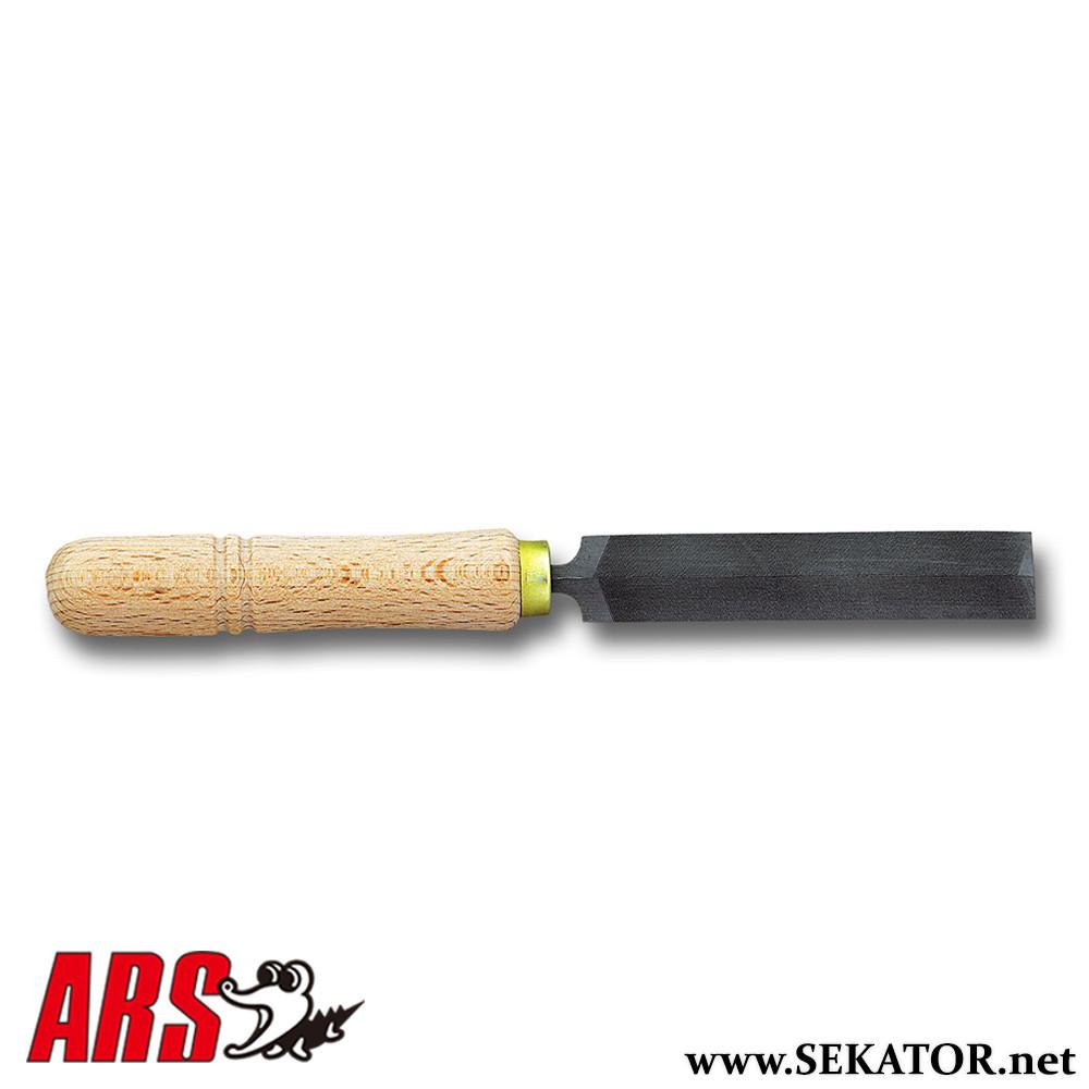 Напилок (надфіль) для пил ARS 9F-10