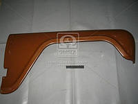 Крыло переднее правое УАЗ 469(31512,-14,-19) (производство УАЗ) (арт. 469-8403010), AGHZX