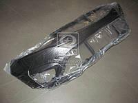 Бампер передний KORANDO C 13- (производство SsangYong) (арт. 7871134301), AHHZX