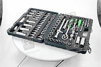 Набор инструментов 94 ед., CR-V  , AGHZX