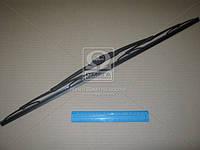 Щетки склоочистителя 600/600 Aerotwin с форсункой (производство Bosch) (арт. 3397009776), ADHZX