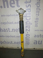 Стойка задняя (амортизатор) (Хечбек) Skoda Fabia 1 01-07 (Шкода Фабия), 6Q0513025R