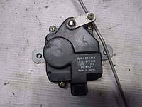 Привод замка багажника Mitsubishi Outlander CU 2.0, 2.4, MR292262