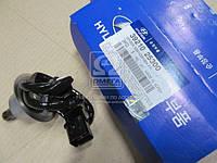 Датчик кислородный (лямбда-зонд) Hyundai Sonata 04-07/Kia Carens 06-/Magentis 06- (производство Mobis) (арт. 3921025300), AGHZX