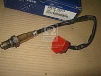 Датчик кислородный (лямбда-зонд) Hyundai, Kia (производство Mobis) (арт. 3921022610), AGHZX