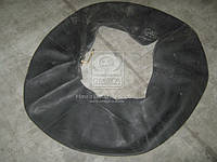 Камера 15,5-25 TRJ 1175C (Kabat) (арт. DER119), AFHZX