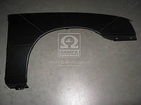 Крыло переднее правое Opel KADETT 85-91 (производство TEMPEST) (арт. 380416310), AFHZX