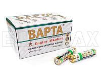 Универсальная батарейка Alkaline BAPTA AAA
