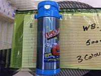 Бутылка для питья WB-201-500ML