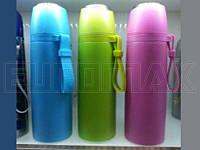Бутылка для питья WB-203-500ML
