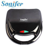 Бутербродница sonifer SF-6003