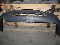 Бампер задний FORD MONDEO 96-00 (производство TEMPEST), AEHZX