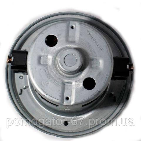 Двигатель HWX-HD (N2) 1600W
