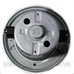 Двигатель к пылесосу  HWX-HD-1 (N3) 1800W