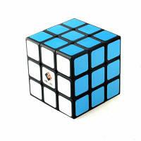 Цвет лестницы Третий заказ Rubik Cube белый+синий