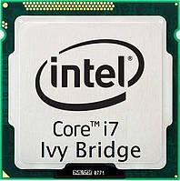 Процессор Intel Core i7-3770 3.4-3.9GHz s1155 tray Ivy Bridge 4 ядра 8 потоков