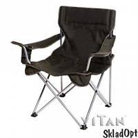 Кресло Вояж-комфорт 16мм