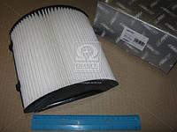 Фильтр салона CHERY AMULET A11 04-  (RIDER) (арт. RD.61J6WP1111)