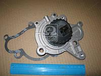 Насос системи охолодження HYUNDAI Tucson 2.0 CRDi KIA Sportage II (JE) 2.0 CRDi (Пр-во PARTS-MALL) PHA-037