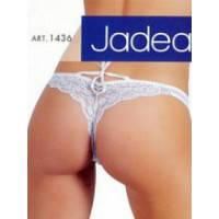 Женские трусики Jadea 1436 Размер S, фото 1