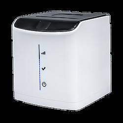 Принтер печати чеков 58 мм Rego