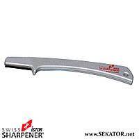 Точильний інструмент Istor Professional Swiss Sharpener