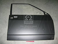 Панель двери передн ВАЗ 2114 наружная правая (Производство АвтоВАЗ) 21140-610101400, ACHZX