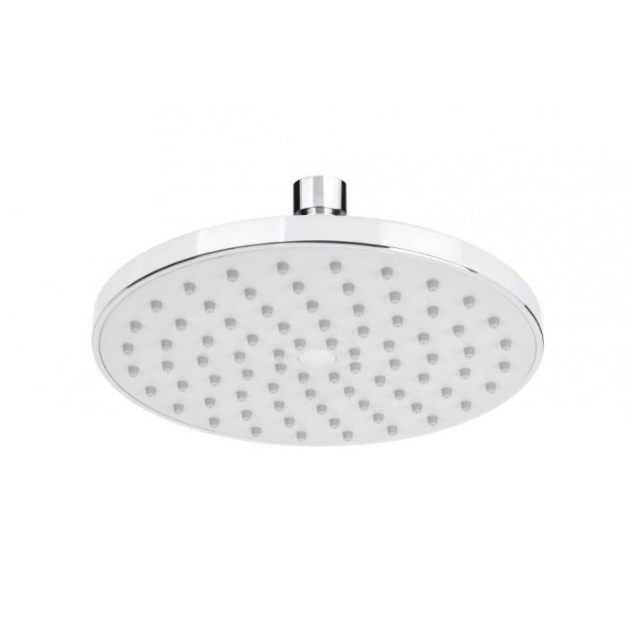 Верхний душ Invena SC-D1-003 хром