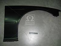 Крыло переднее правое BMW 3 E36 (производство TEMPEST) (арт. 140085310), AEHZX