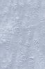 Шпон Клен Птичий Глаз Крашеный Табу Арт. 05.041