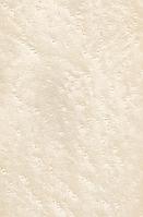 Шпон Клен Птичий Глаз Крашеный Табу Арт. 05.051