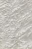 Шпон Клен Птичий Глаз Крашеный Табу Арт. 05.053